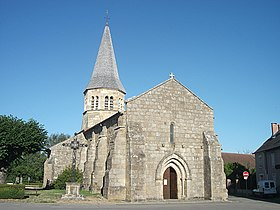 La Celle (Allier) église 2019-08-22.JPG