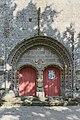 La Croix-Helléan - Chapelle Saint-Maudé 05.jpg