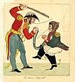 La Danse Impériale (NAPOLEON 92).jpg