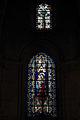 La Ferté-Alais Notre-Dame-de-l'Assomption 550.jpg