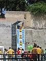 La Festa del Badiu (142292933).jpg
