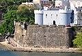 La Fortaleza (5731656296).jpg