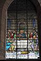 La Guerche-de-Bretagne Notre-Dame-de-l'Assomption 174.jpg