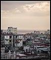 La Habana (30290764825).jpg