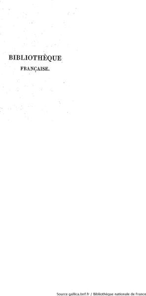 File:La Harpe - Abrégé de l'histoire générale des voyages, tome 12.djvu