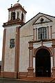 La Iglesia de San Felipe de Portobelo..jpg