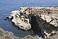 La Jolla Cave - 1.jpg