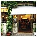 La Mercerie Parisienne, 8 Rue des Francs-Bourgeois, 75003 Paris 2012..jpg