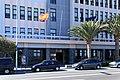 La Palma - Santa Cruz - Avenida Marítima - Cabildo Insular de La Palma 02 ies.jpg