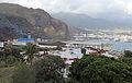 La Palma Los Cuarteles R01.jpg