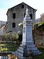 La Porta monument aux morts.jpg