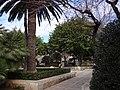 La Seu, 07001 Palma, Illes Balears, Spain - panoramio (7).jpg