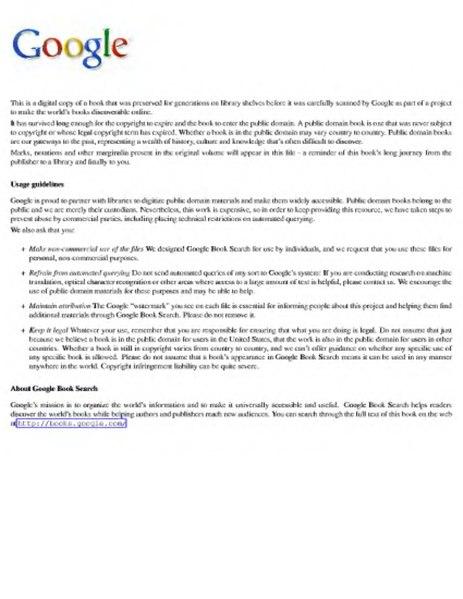File:La Sicotière - L'Association des étudiants en droit de Rennes.djvu