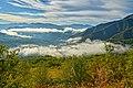 La Val Trebbia - panoramio.jpg