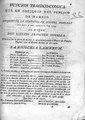 La escocesa lambrum - funcion tragico-comica que en obsequio del publico de Madrid representa la compañía de Manuel Martinez el dia 5 de agosto de 1793 (IA A25020522).pdf