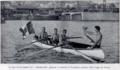 La squadra di Boccadasse vincitrice della Coppa di Genova di canottaggio del 1928.png