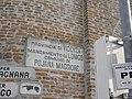 La vecchia chiesa di San Giovanni Battista (Cicogna, Pojana Maggiore) 07.jpg
