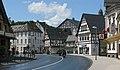 Laasphe historische Bauten Aufnahme 2007 Nr B 21.jpg