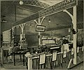Labor-saving looms (1907) (14762573261).jpg