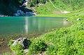 Lac de Tavaneuse 10.jpg