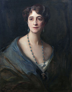 Evelyn Byng, Viscountess Byng of Vimy Canadian viceregal consort
