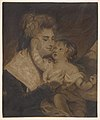 Lady Dashwood and Her Son MET DP833609.jpg