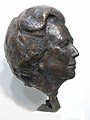 Lady Thatcher- bronze.2006.jpg