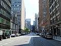 Lafayette Street looking south - panoramio.jpg
