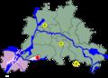 Lage Kleinmachnow bei Berlin.png