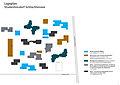 Lageplan Nationale Projekte 150308.jpg