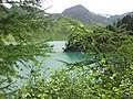 Lago Ritom - panoramio.jpg
