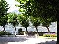Lago di Como bei Bellagio - panoramio - pyraniton (2).jpg