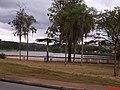 Lago do Taboão - Bragança Paulista - panoramio.jpg
