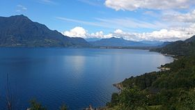 Lago ranco.jpg