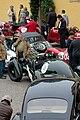 Lagonda Le Mans 1939 Gaisbergrennen 2011 No 131 2.jpg