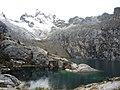 Laguna Churup - panoramio (3).jpg