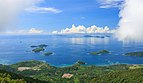 Lahad-Datu Sabah Panoramic-view-from-Tower-of-Heaven-02.jpg