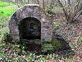 Laillé 35 - Fontaine de la Gautrais.jpg