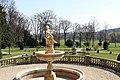 Lainzer Tiergarten,Tilgnerbrunnen 5.jpg