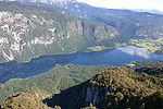 Lago Bohinj.jpg <br/>