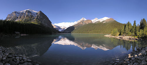 Lake Louise II.jpg