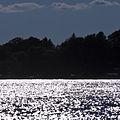 Lake Minnetonka (2624006260).jpg
