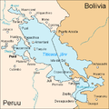 Lake Titicaca map est.png