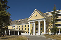Lake Yellowstone Hotel YNP2.jpg