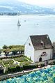 Lake Zurich (9653645384).jpg