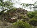 Lal Kot walls (3700716981).jpg