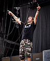 Lamb Of God - Rock am Ring 2015-9960.jpg