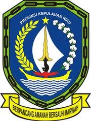 Jadwal Tes CPNS Kabupaten Kota di Provinsi Kep. Riau 2014