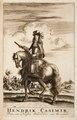 Lambert-van-den-Bos-Lieuwe-van-Aitzema-Historien-onses-tyds MGG 0417.tif