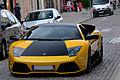 Lamborghini Murciélago LP-640.jpg